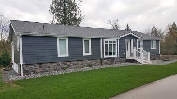 Pleasant Best Mobile Homes In British Columbia Download Free Architecture Designs Scobabritishbridgeorg
