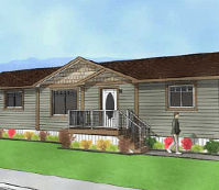 Glenbrook Homes Ltd.