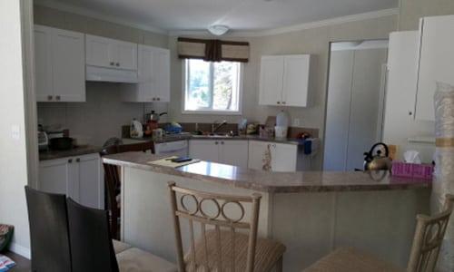 Manufactured Homes – Glen Brook Homes