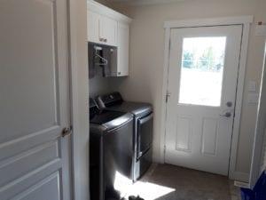 13 utility room 20190506_142237