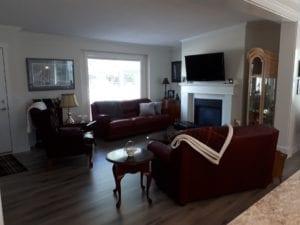 2 living room 20190506_140221