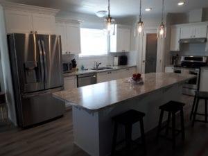 5 kitchen 20190506_142045